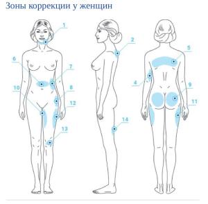 aqualux_ru_2