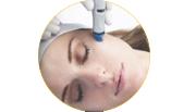 lympghdrainage-haskamp-hydra-facial