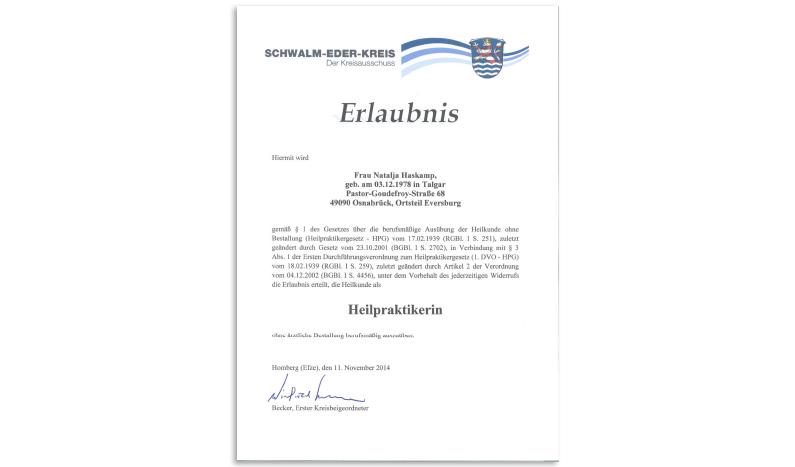 01-natalia-haskamp-zertifikat
