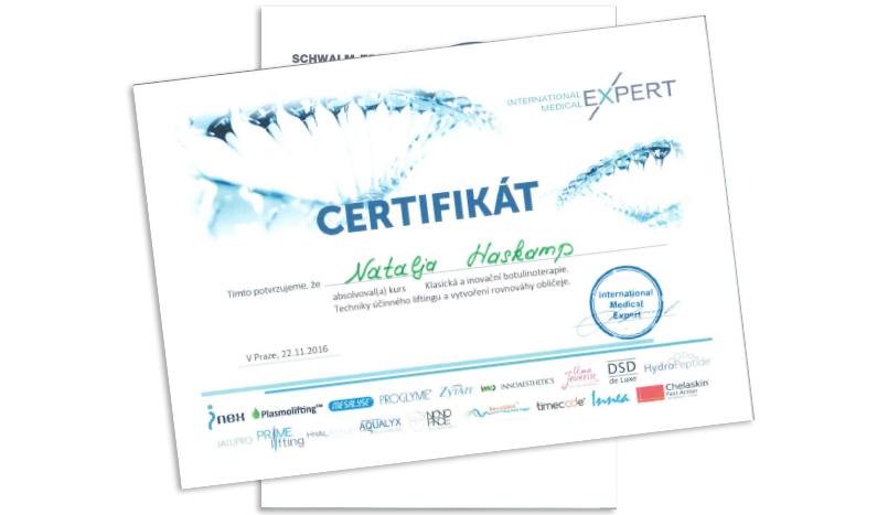 02-natalia-haskamp-zertifikat