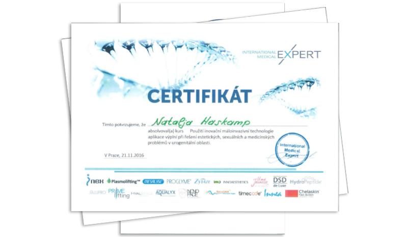03-natalia-haskamp-zertifikat