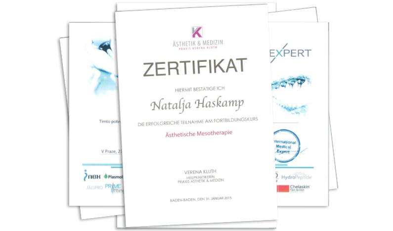 04-natalia-haskamp-zertifikat