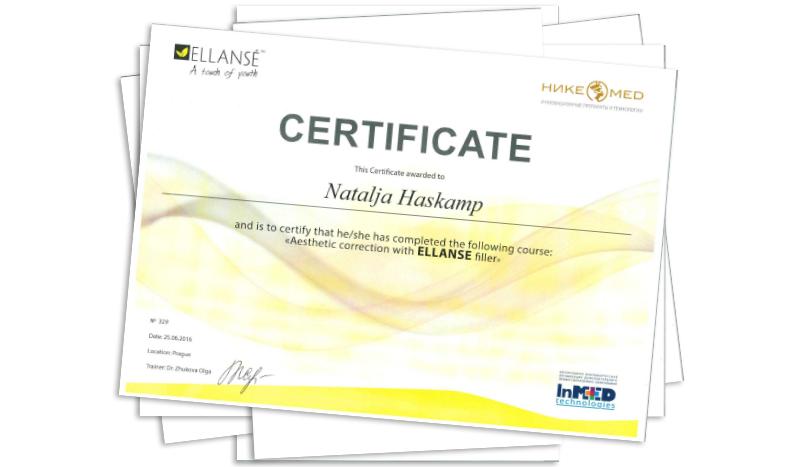 05-natalia-haskamp-zertifikat