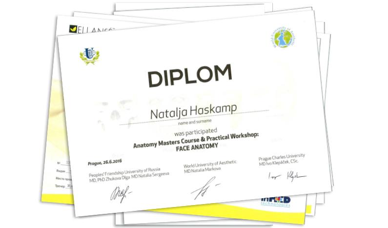 07-natalia-haskamp-zertifikat