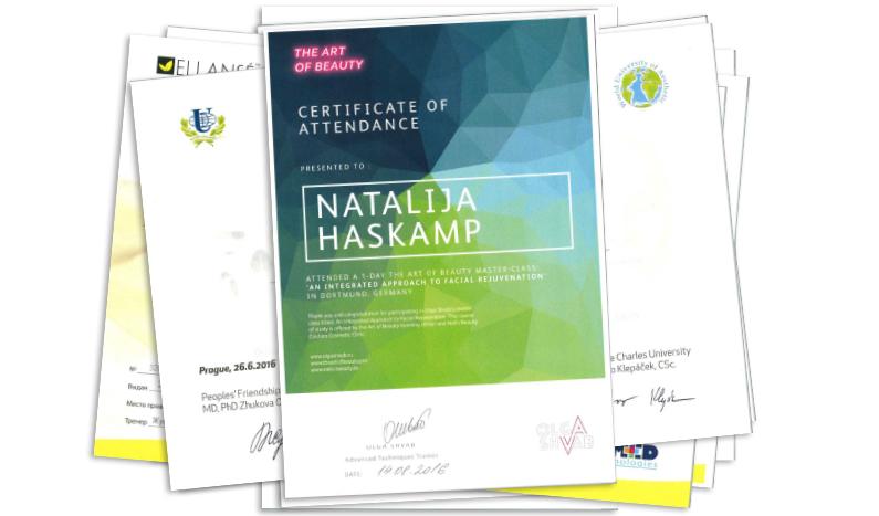 08-natalia-haskamp-zertifikat