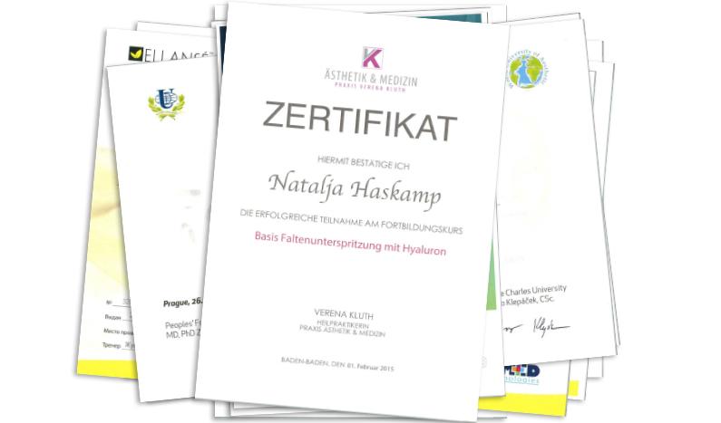 09-natalia-haskamp-zertifikat