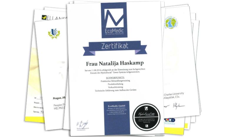 10-natalia-haskamp-zertifikat