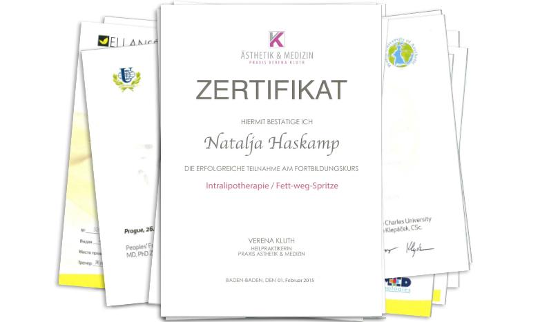 11-natalia-haskamp-zertifikat