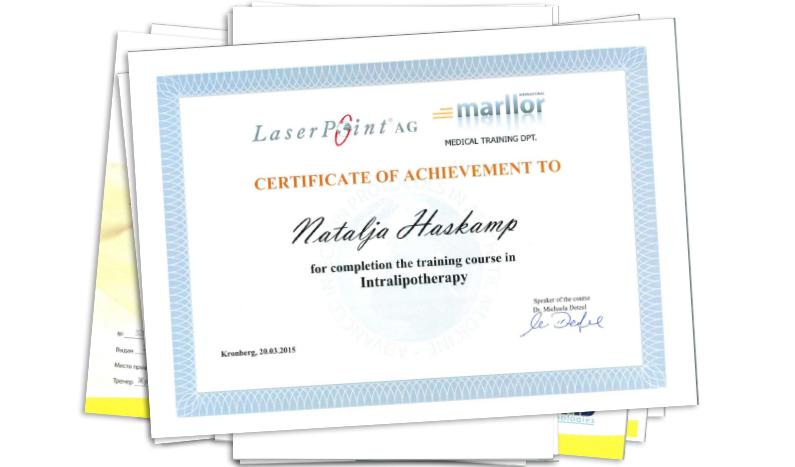 12-natalia-haskamp-zertifikat