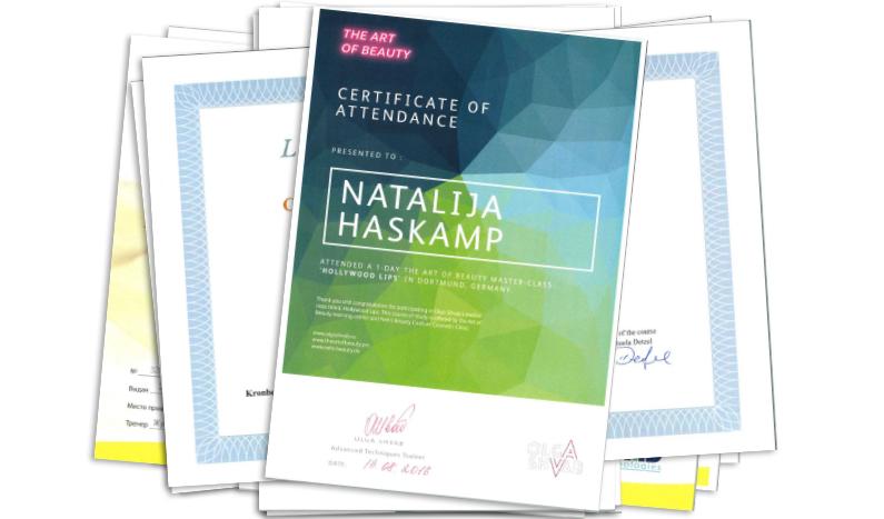13-natalia-haskamp-zertifikat