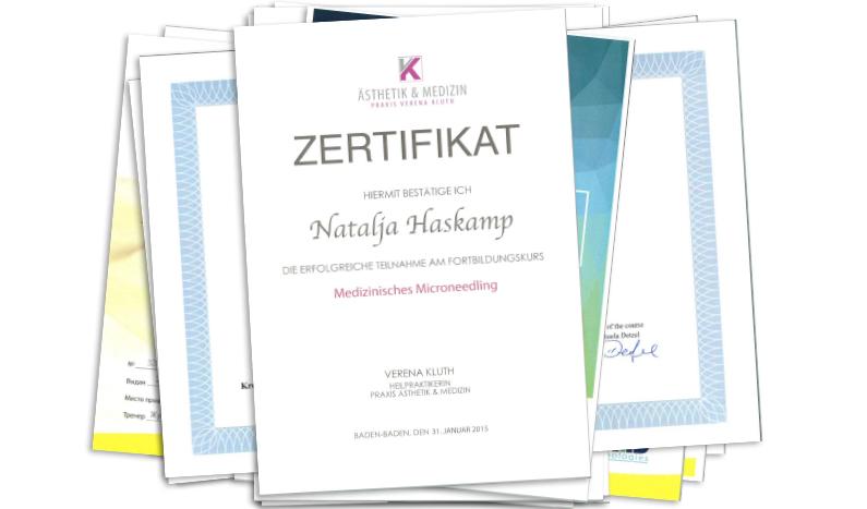 14-natalia-haskamp-zertifikat
