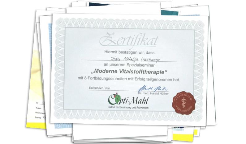 15-natalia-haskamp-zertifikat