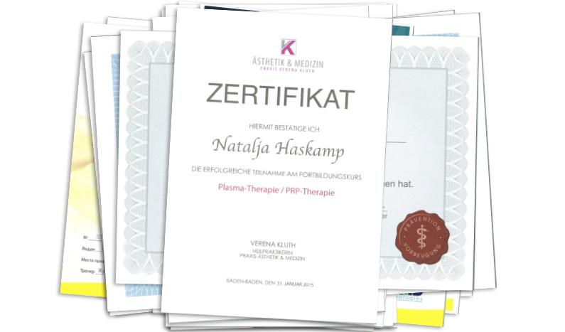 16-natalia-haskamp-zertifikat