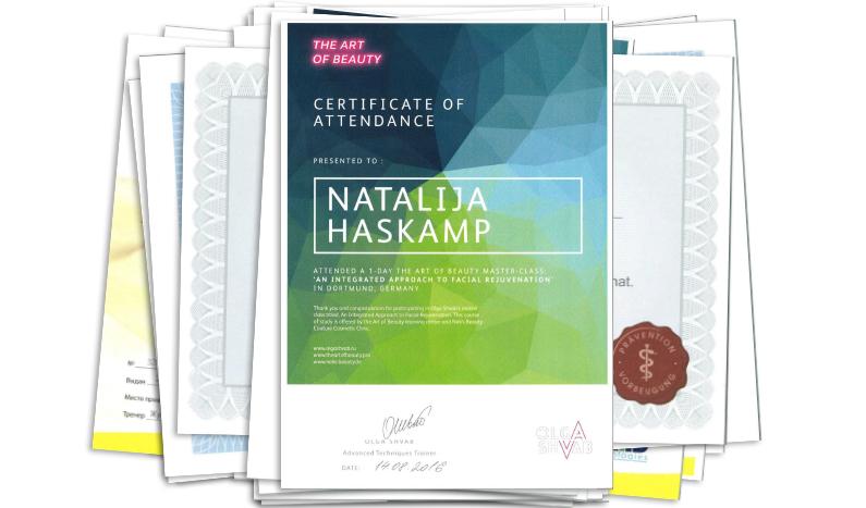 17-natalia-haskamp-zertifikat