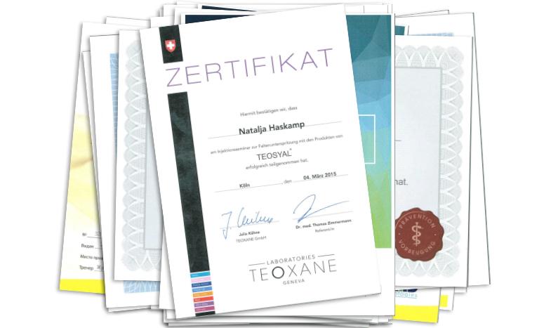 18-natalia-haskamp-zertifikat
