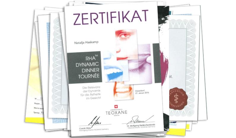 20-natalia-haskamp-zertifikat