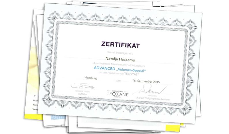 22-natalia-haskamp-zertifikat