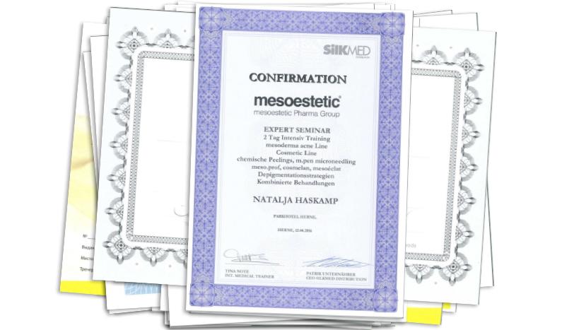 23-natalia-haskamp-zertifikat