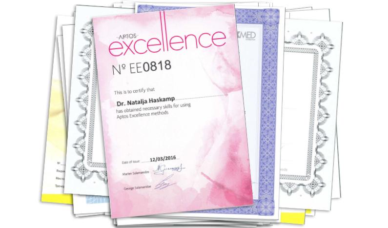 24-natalia-haskamp-zertifikat