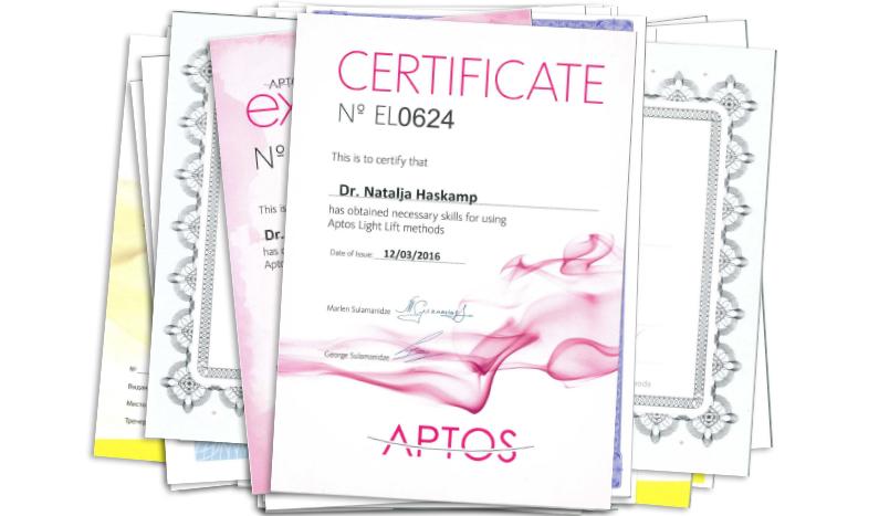 25-natalia-haskamp-zertifikat