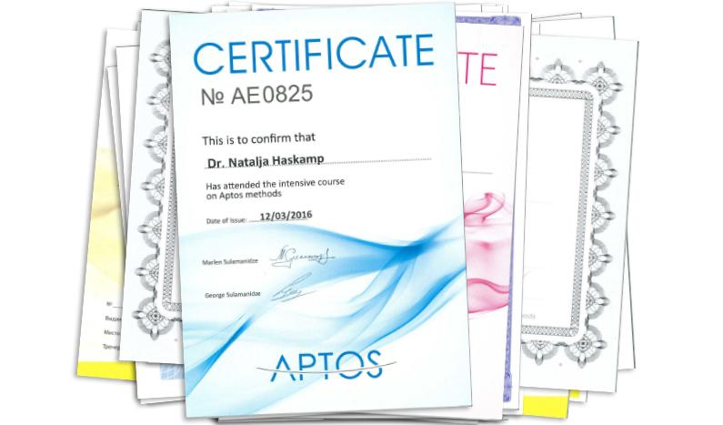 26-natalia-haskamp-zertifikat