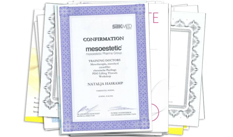28-natalia-haskamp-zertifikat